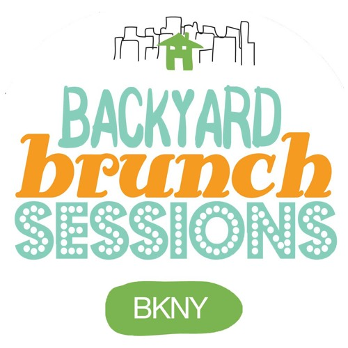 Backyard Brunch Sessions's avatar