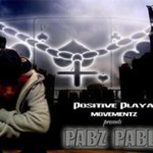 StarBorn Pablo's avatar