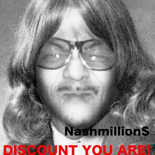 Nashmillion$'s avatar
