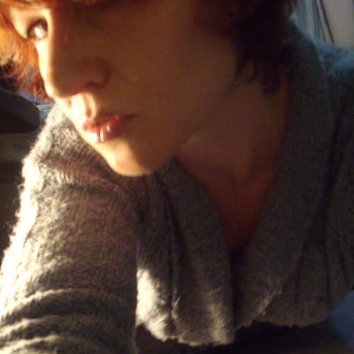 mellochello007's avatar