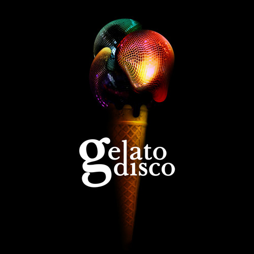 Gelato Disco's avatar