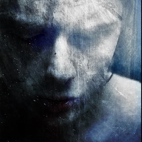 Etnia's avatar