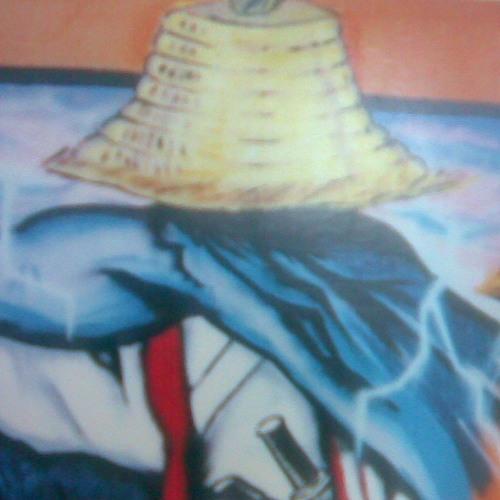 horusproject's avatar