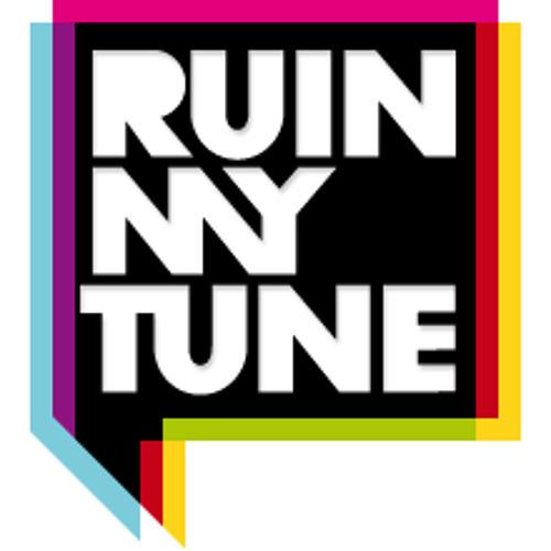 RUINMYTUNE's avatar