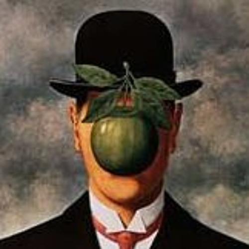 Un Kritico's avatar