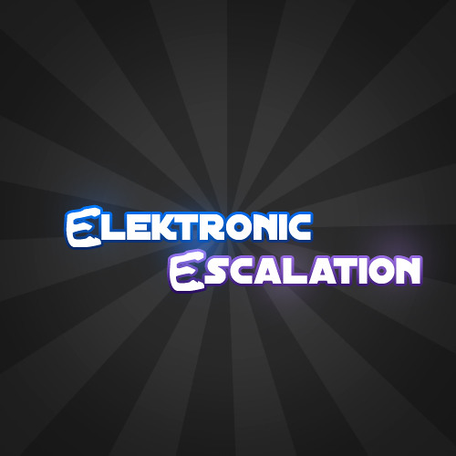 Elektronic Escalation - Try the wobble