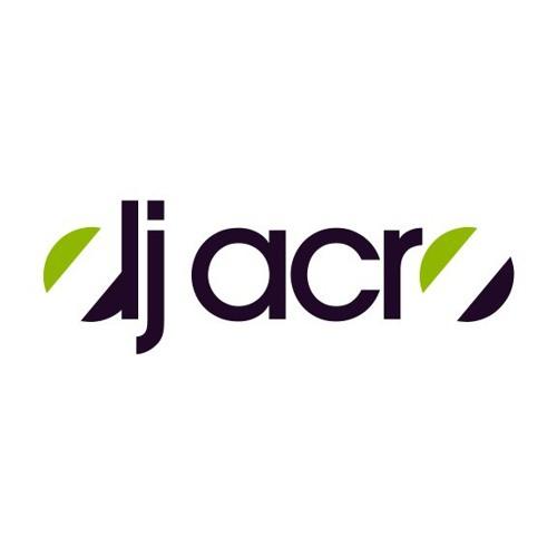 DJ ACRO's avatar