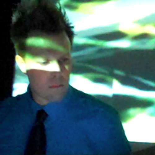 Wolf Interval's avatar