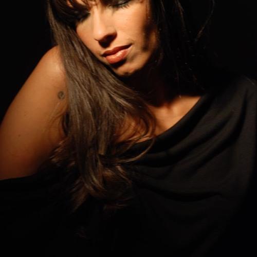 """Marina Tamar""'s avatar"