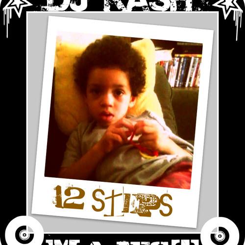 Majesty 12 STEPS's avatar