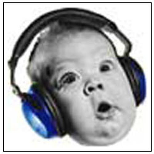 DJ Bendy's avatar