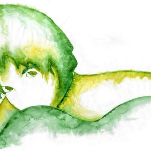 philhaynes's avatar