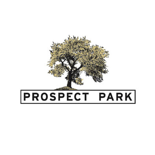 ProspectParkOfficial's avatar