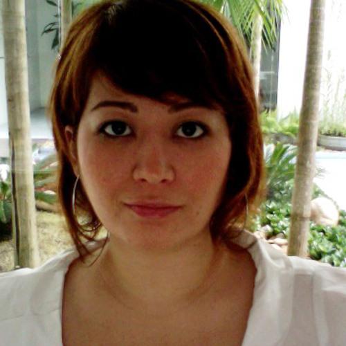 naonis's avatar
