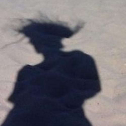 Jason Haury's avatar