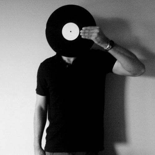 AlexandreGomes's avatar