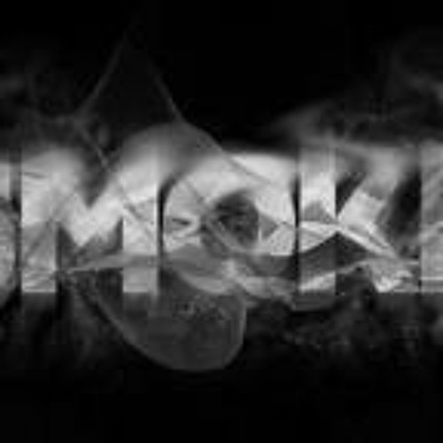 Hooded.Smoke's avatar