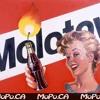 Molotov's