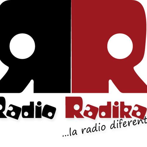 radioradikal's avatar