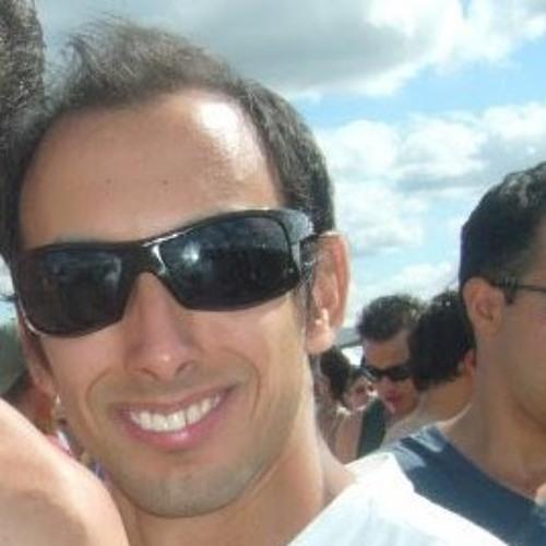 dias_marcos's avatar