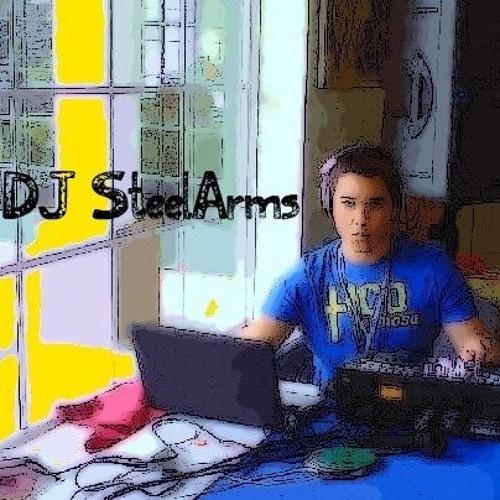 DJSteelArms's avatar