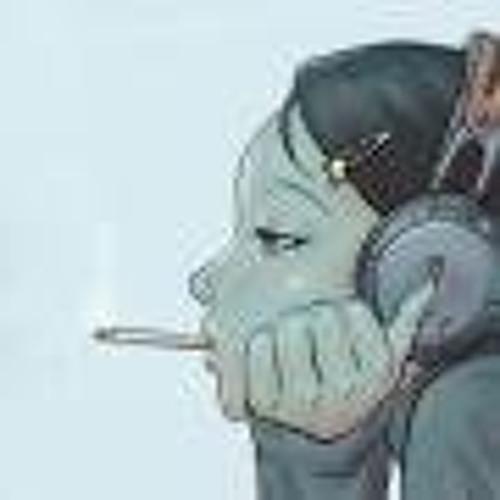 Lyssabit's avatar