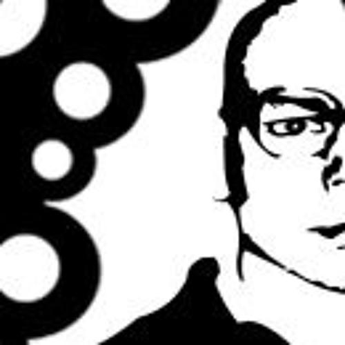 Steinmüller's avatar