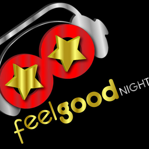 Feelgoodnights's avatar