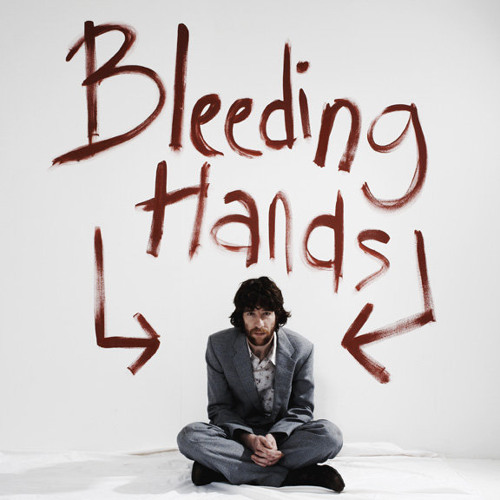 bleeding hands's avatar