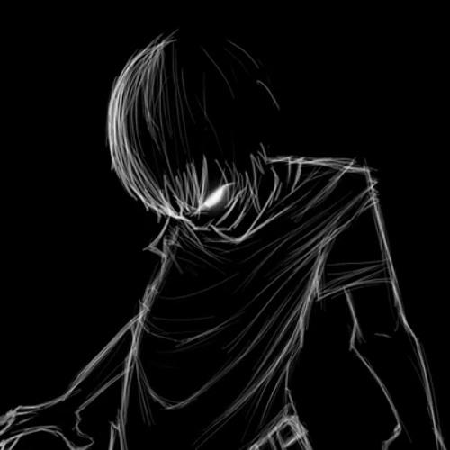 Shwat's avatar