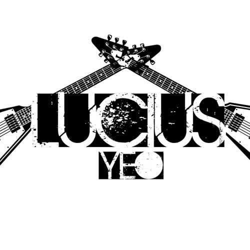 luciusanorak's avatar