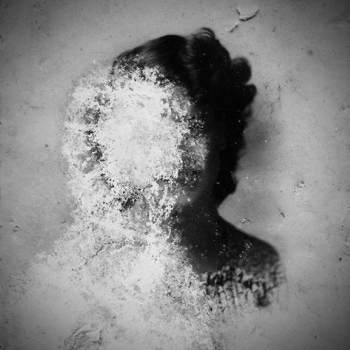Stella Polanski's avatar
