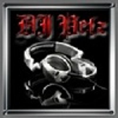DJ Petz's avatar