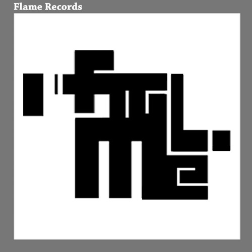 Flame Records's avatar