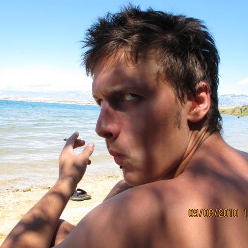 jack on a break's avatar