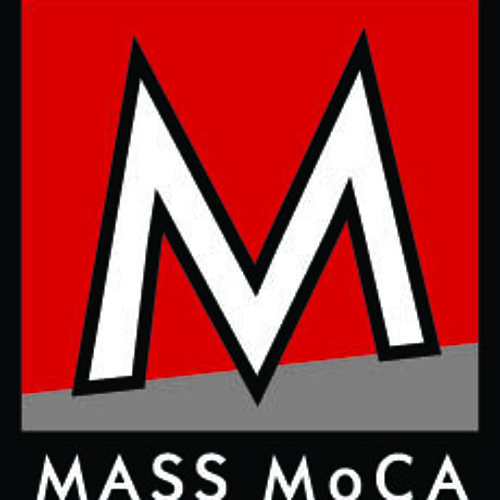MASS MoCA's avatar