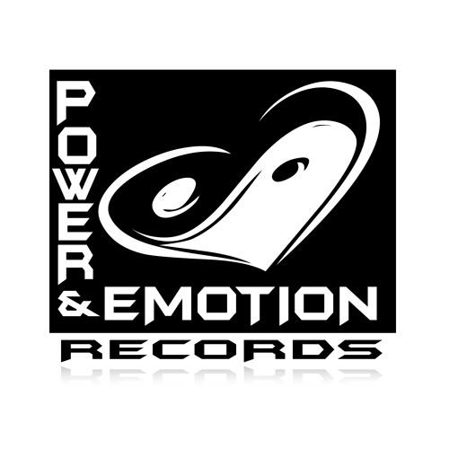 Power&Emotion Records's avatar