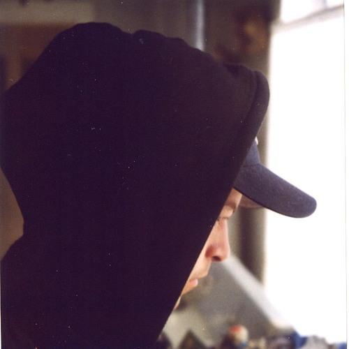 jasonjagel's avatar