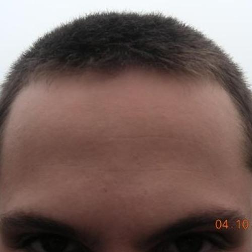 Testicle Smasher's avatar