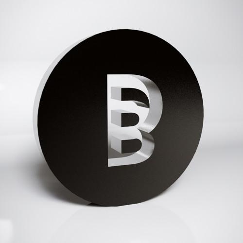 Duesenbeat's avatar