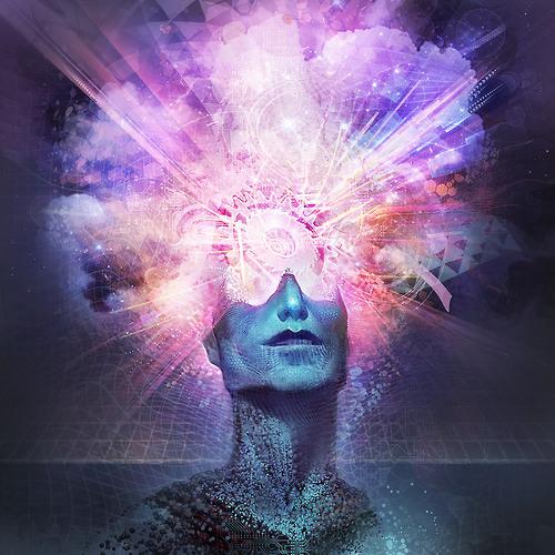 Zhycz - Genesis: Lifes Begin