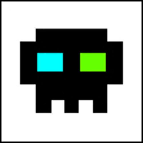 vudutron's avatar