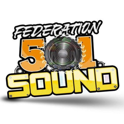 federation501sound's avatar