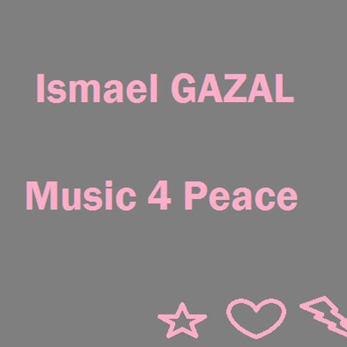 Ismael Gazal's avatar