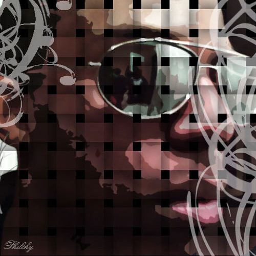Philip Alexander's avatar