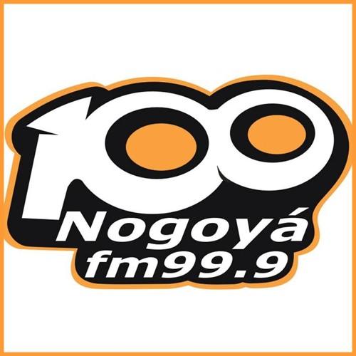 la100nogoya's avatar