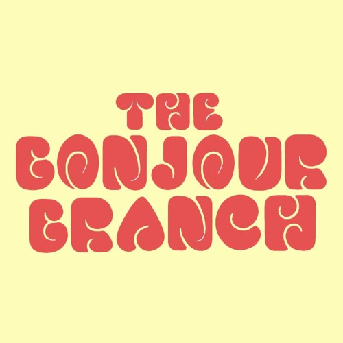 The Bonjour Branch's avatar
