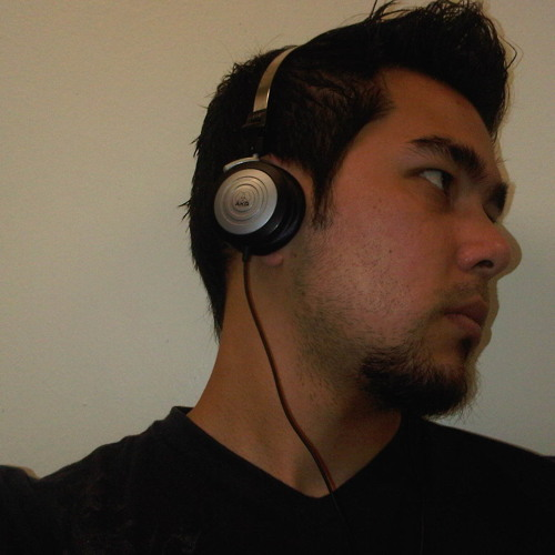Erick Yukes's avatar