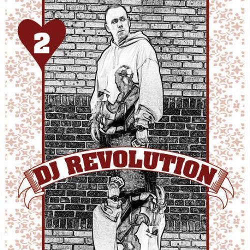 djrevolution1's avatar