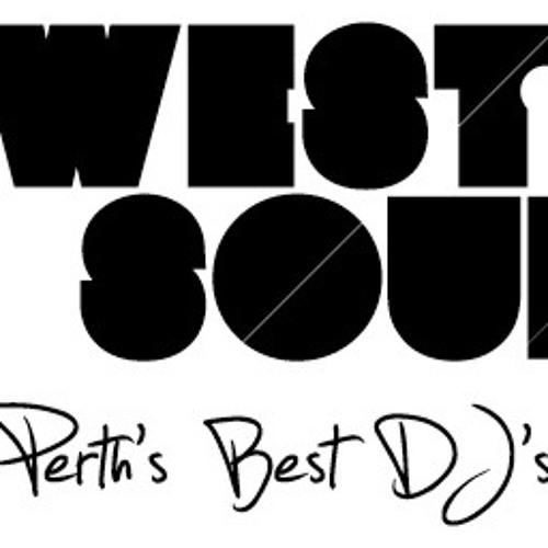Western Sounds's avatar
